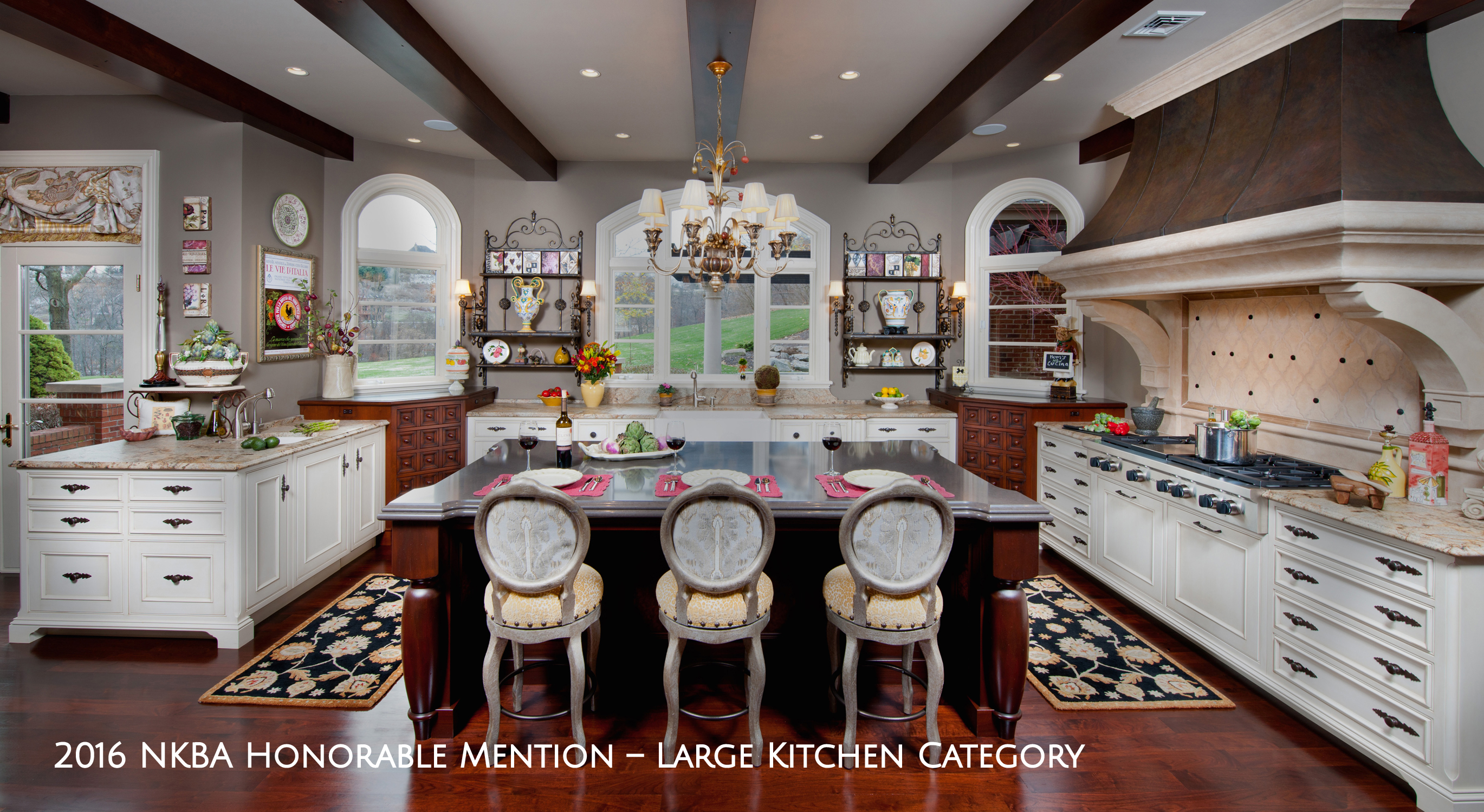Etonnant Welcome To Kitchen And Bath Concepts Pittsburgh | Kitchen And Bath Concepts  Pittsburgh