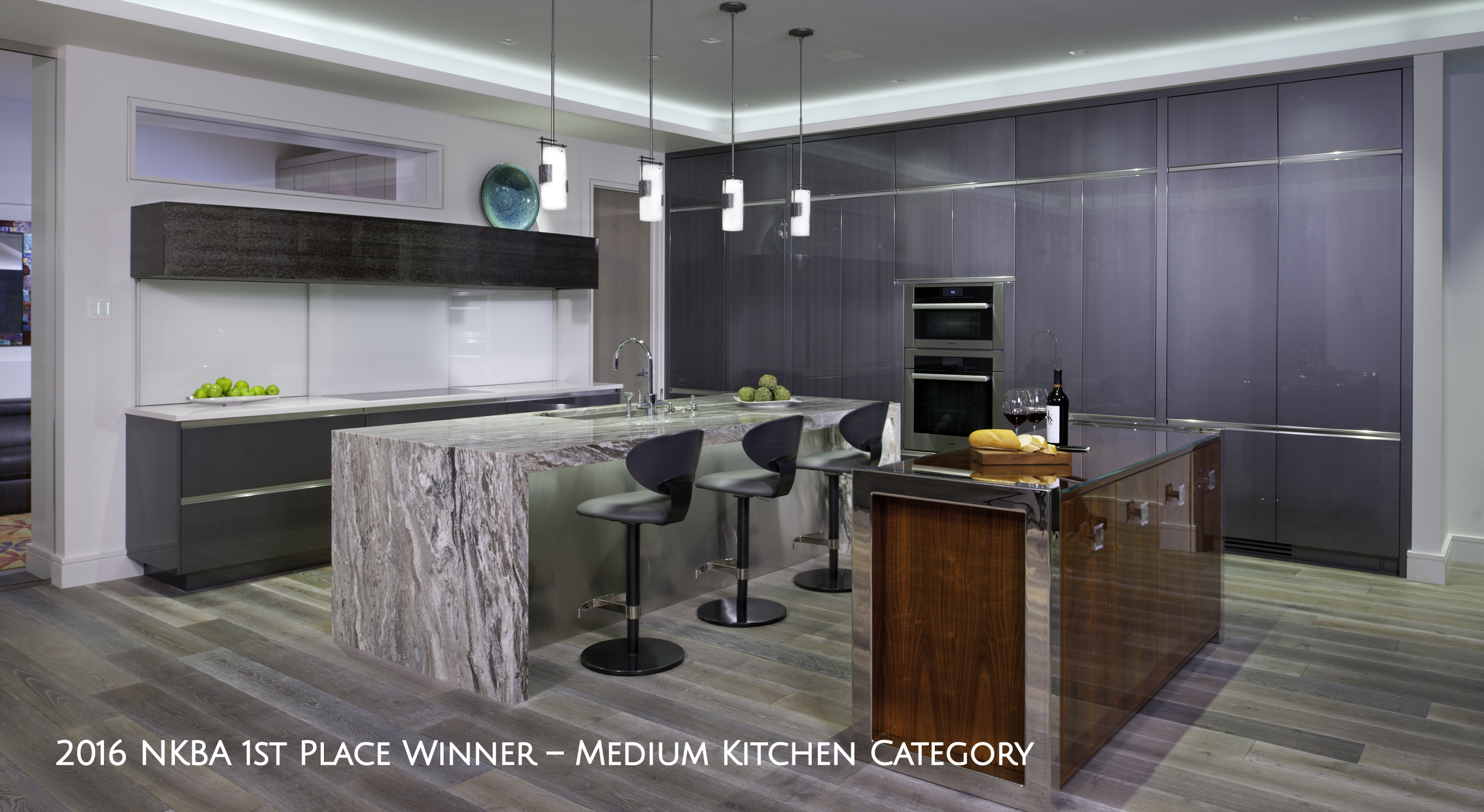 Welcome To Kitchen And Bath Concepts Pittsburgh